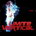 Limite Vertical Folder