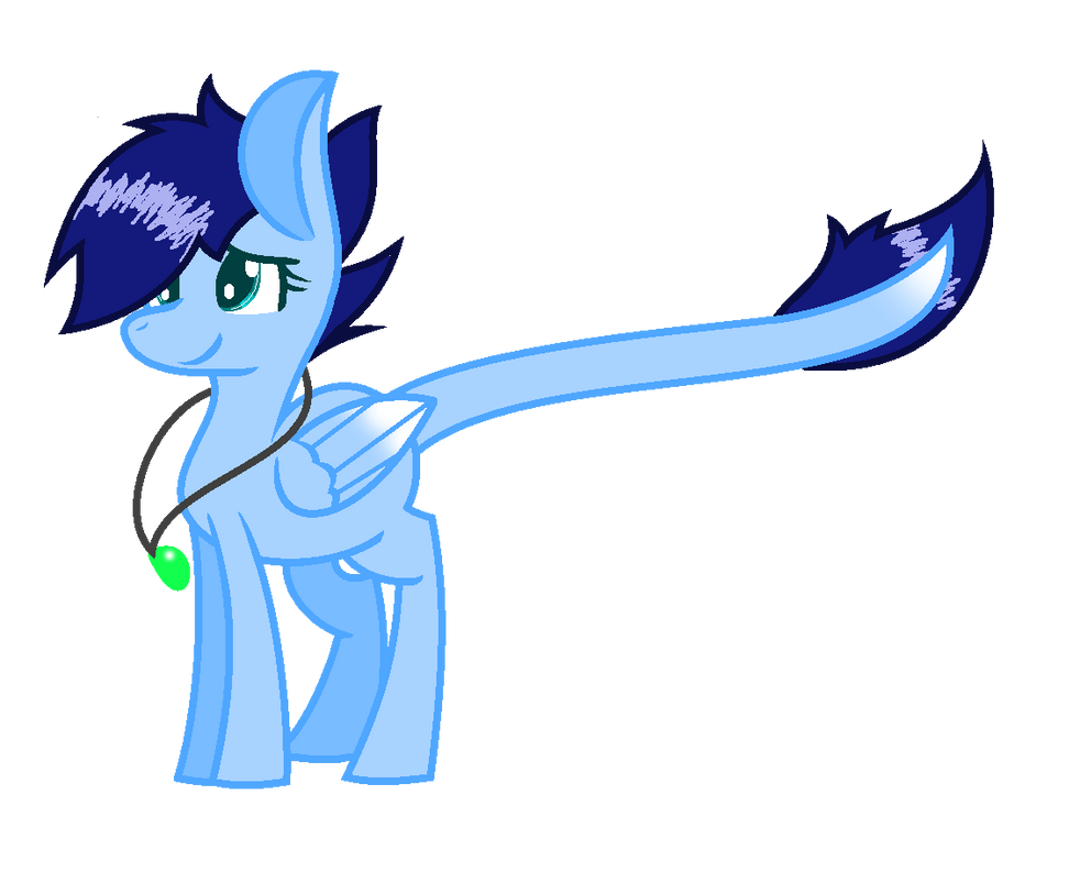 Whirlwind: Offical Debut by KittyCake07