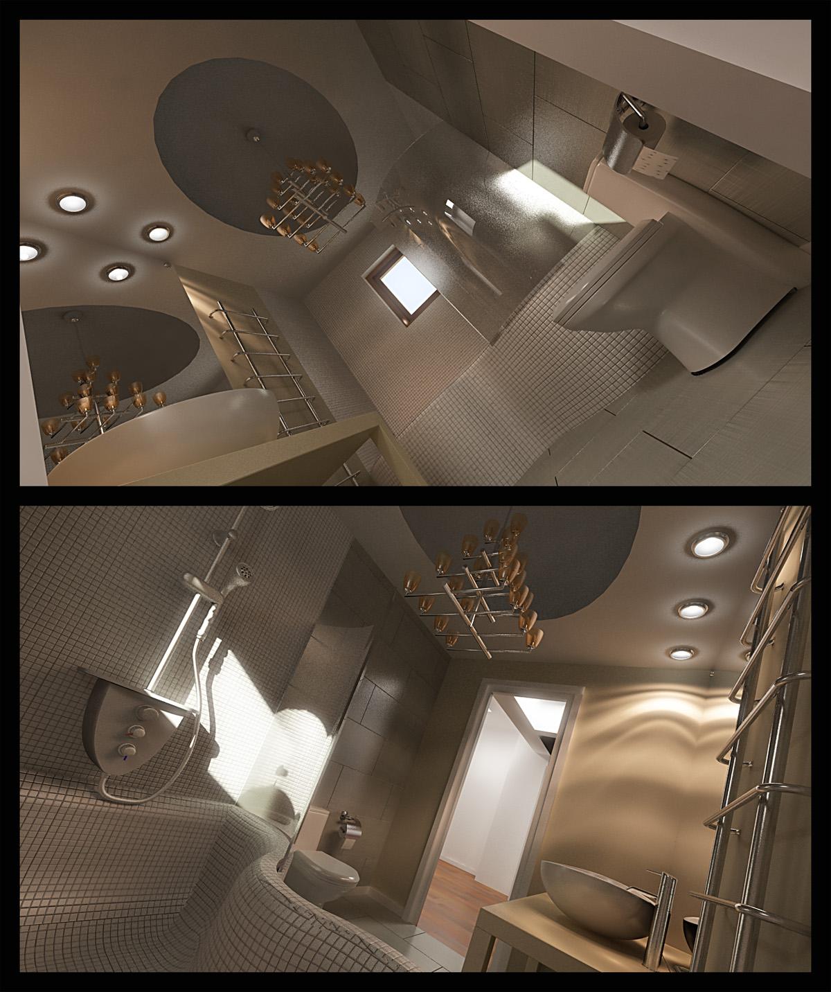 http://fc05.deviantart.com/fs16/f/2007/135/a/6/Bathroom_Chalandri_by_voodoq.jpg