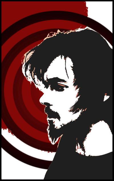 CrimsonImp's Profile Picture