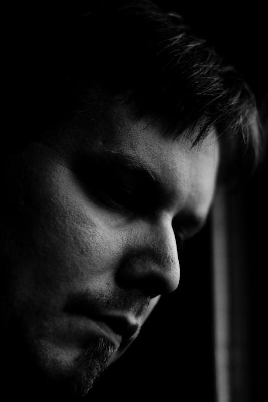 saintakseror's Profile Picture