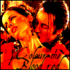 Colour me blood red by PhantomOfTheOpera