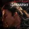 Drop-dead gorgeous by PhantomOfTheOpera