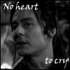 No heart to cry by PhantomOfTheOpera