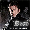 In the dead of the night by PhantomOfTheOpera
