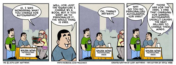 TnC Comics #123