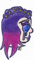 Sticker Design by CoolCordova