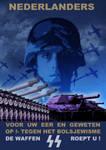 WW2 Propoganda Recreation3