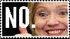 #HillaryForJail2k16 by daddy-salty