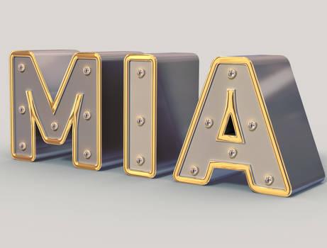 Mia-3D