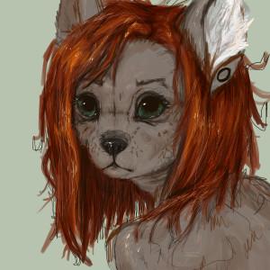 Herzlose's Profile Picture