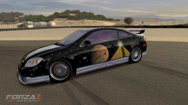 spray paint art car by zippingmeteor on deviantart. Black Bedroom Furniture Sets. Home Design Ideas