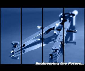 +Engineer
