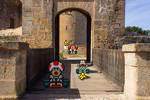 Real Bits - Super Mario Kart: Castle Circuit
