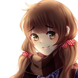 misuuri's Profile Picture