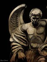 Lucifer by Razor-Sensei