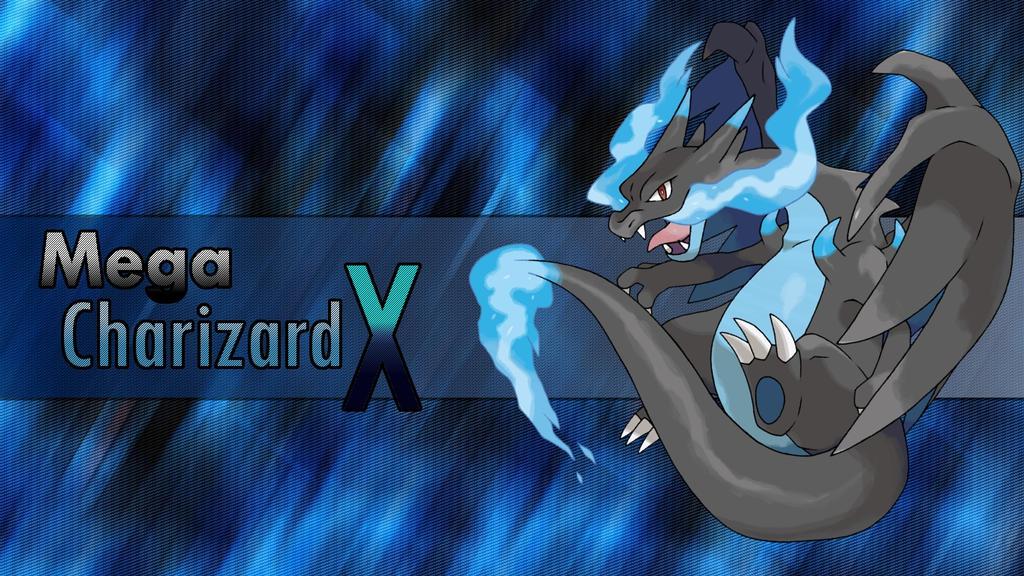 how to get charizard x in pokemon sun