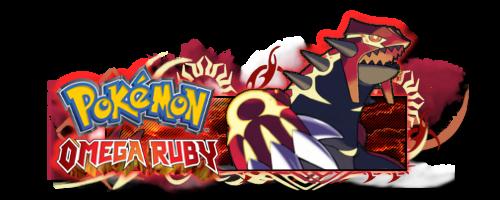 pokemon_omega_ruby___omega_groudon_signature_by_darside34-d7hkt03.png