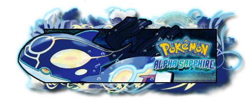 pokemon_alpha_sapphire___alpha_kyogre_signature_by_darside34-d7ho9dx.png