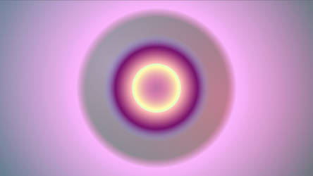 Color Om 2014-05-01 at 10.00.03 PM