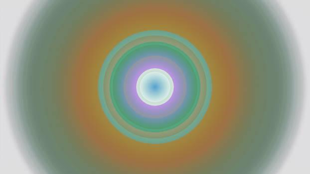 Color Om 2014-03-14 at 3.13.33 PM