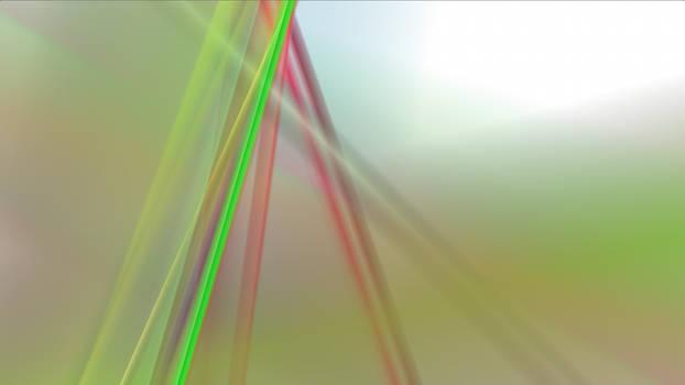 Angle Gradations 2014-07-13 at 1.22.42 AM