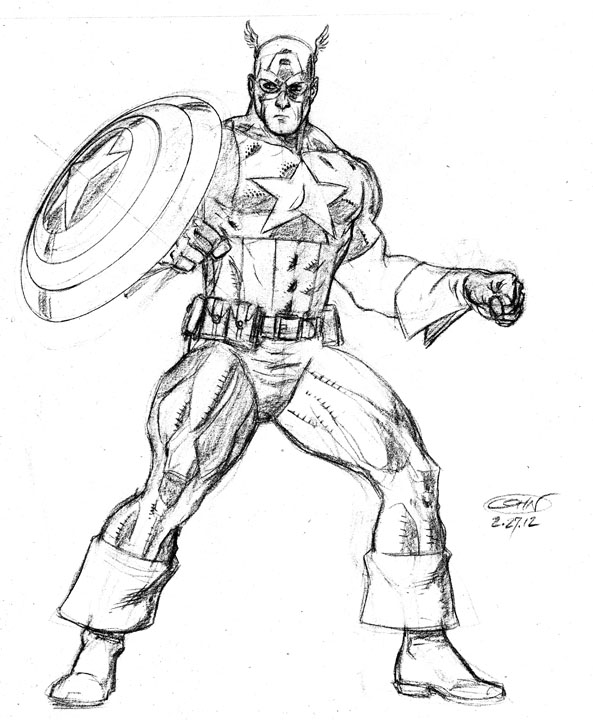 captain_america_2012_by_scottcohn-d4r8ddc