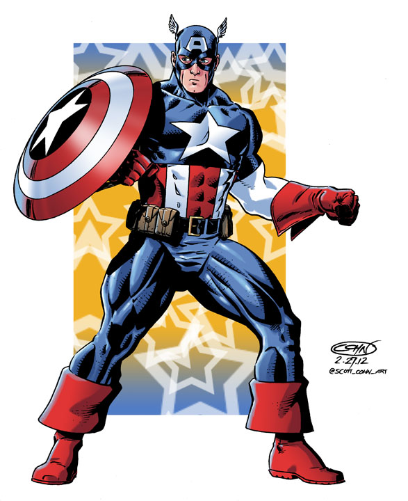 [Obrazek: captain_america_color_2012_by_scottcohn-d4rdqna.jpg]