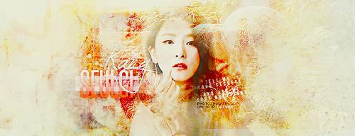 160312#Seulgi by CHOYI0205
