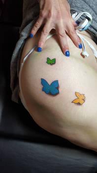 My Tatt2