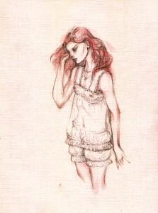 skadi-asat's Profile Picture