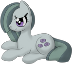 And another Marble Pie