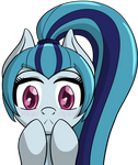 Sonata sure is surprised at all that