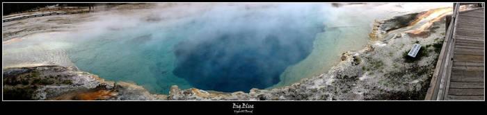 Big Blue by viper007bond