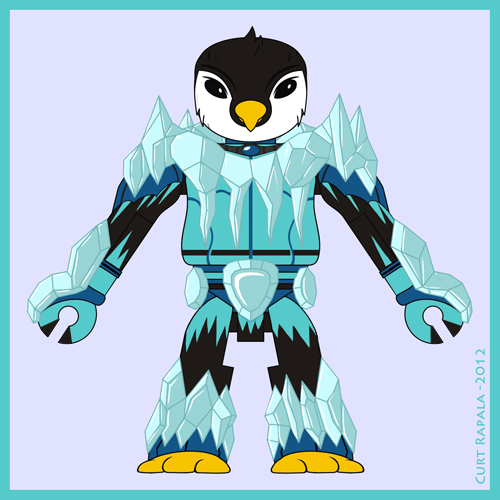 battle_beasts_minimates___chilly_by_gillbob316-d51u9sg.jpg