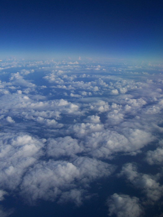 Heavens by Kimberlee123