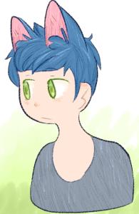 canon-url's Profile Picture