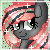 Icon request for frostykat13-Festive Flags by Chocoecaramell