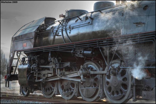 Lokomotive-Vozovi 141R_II_by_markotxe
