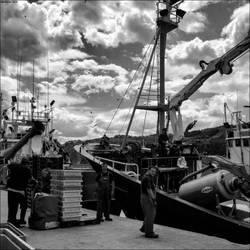 Port de Getaria 10 by Markotxe