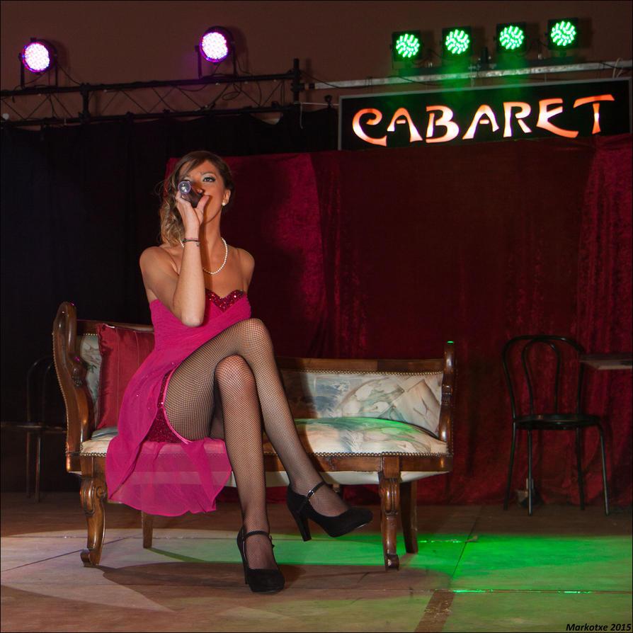 Cab 0d by Markotxe