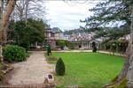 Maurice Leblanc's home 2