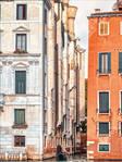 Image de Venise