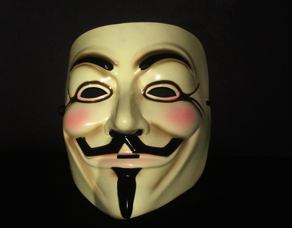 V for Vendetta Comic Book  TV Tropes
