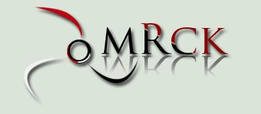 mRck ID by amriick