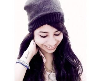 KiitsuneChan's Profile Picture