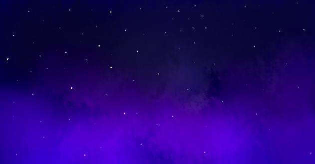 Galaxy by ArtpupChannle
