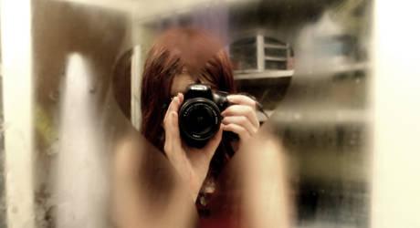 Girlpictures