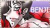 Benji by PsychoPet