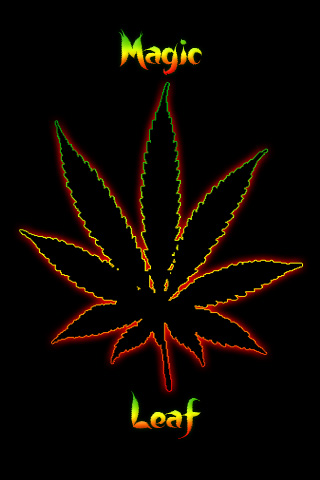 gallery for awesome weed wallpapers for iphone